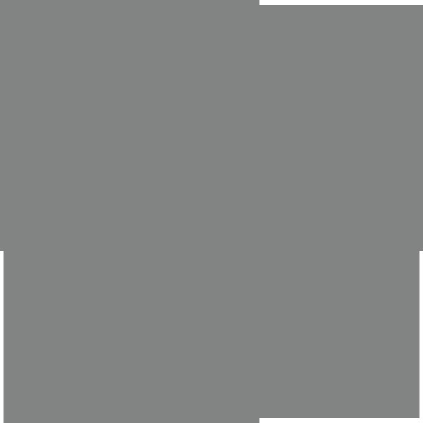 Vino & Vows